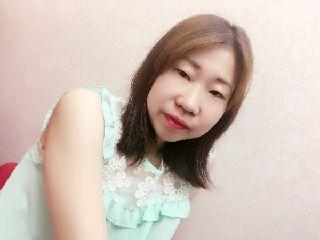 チャットレディ楓^^さんの写真