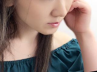 チャットレディ柚*さんの写真