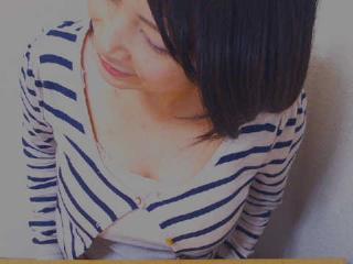 チャットレディ夏希☆さんの写真