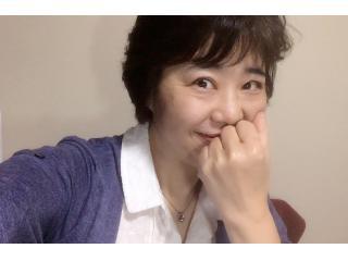 チャットレディ★愛樹★さんの写真
