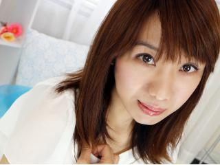 チャットレディ*-由香里-*さんの写真