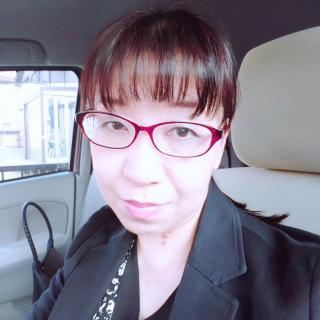 眼科医に行ってきました。画像