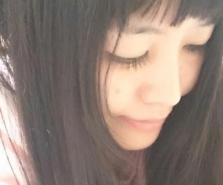 こんばんわ(*^^*)画像