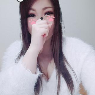 初投稿☆画像