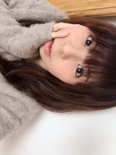 わーい♥画像