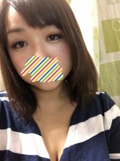 初ブログ(*^_^*)画像