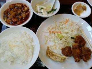 よく食べるんです(^-^)画像