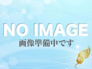 test画像