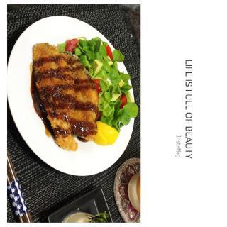 お料理💓画像