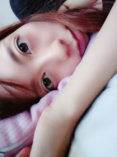 おはよー(^○^)画像
