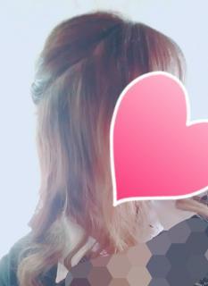 初ブログ\(^^)/画像