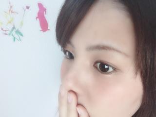 新コスメ(*'∪'*)画像