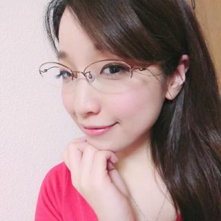 メガネ♪画像