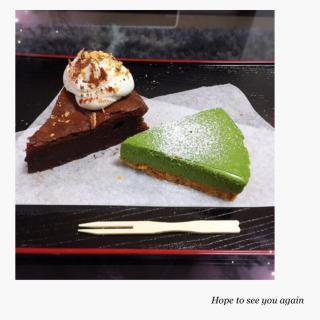 お菓子💓画像