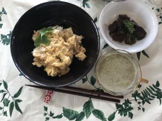 料理教室画像