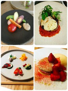 イタリアン&スペイン料理♥画像