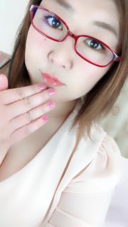 おピンク画像