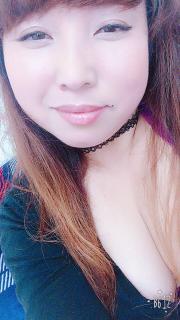 笑顔〜〜。。。画像