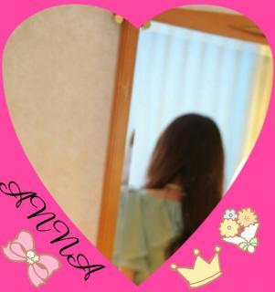 ☆復活日☆6月2日(土曜日)決定です☆画像