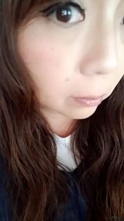 こんにちは(^ー^)画像