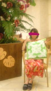 ALOHA-☆日本のハワイへ♪画像