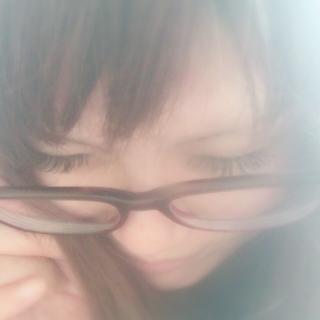 初ブログ(*゚∀゚*)画像