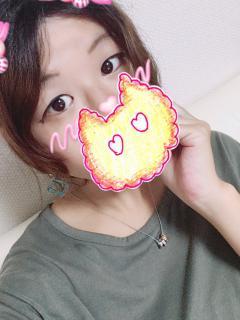 お休みなさい(^ ^)画像