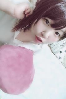 休み〜♪画像