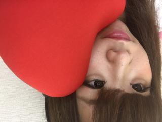 ☆あーちーちー☆画像