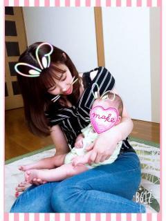 赤ちゃん(*´∇`*)画像
