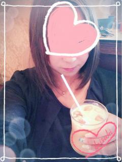 モーニン♡画像