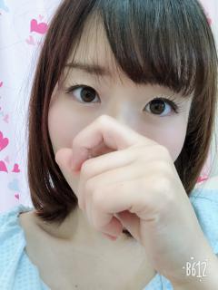 こんにちは〜(´∇`)画像