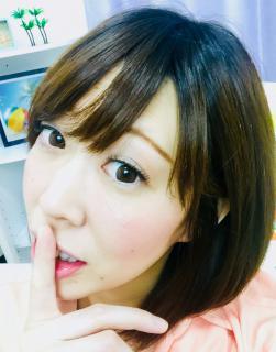 8月☆夏夏夏〜♪画像
