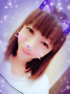 にゃんこ☆画像