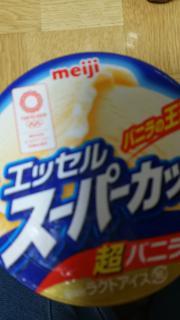 アイスクリーム、画像