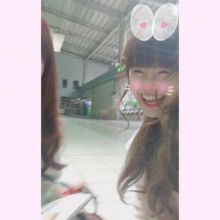 こんばんは☆画像