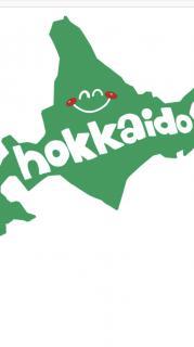 北海道画像