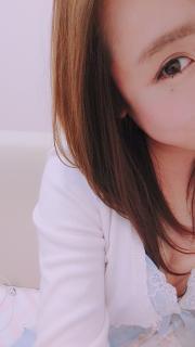 初ブログ☆ミ。。。画像