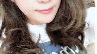 こんにちは(*´ω`*)画像