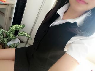 制服♪画像