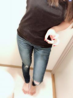 亜美ちゃん♡画像