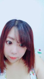 こんにちわぁ(^_^)/画像