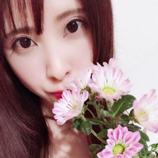 初ブログ投稿☆☆画像