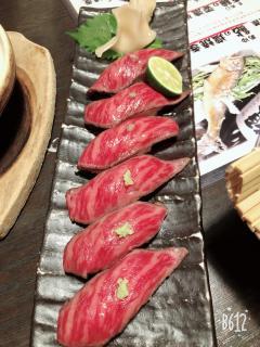 肉(^_^)画像