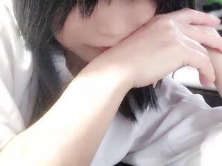 眠い・・・画像