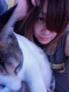 可愛い相棒♡♡画像
