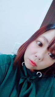 こんちわ(*^^*)画像