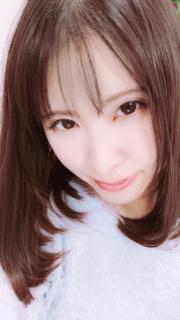 こんこん☆画像