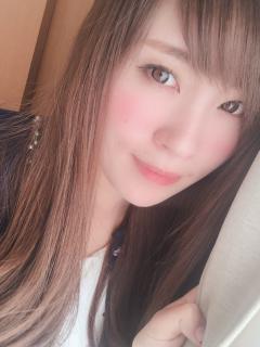 こんにちは(^^)画像