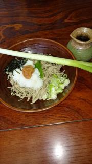 福島旅行➰(ノ´∀`*)今週は福島の温泉と五色沼、画像